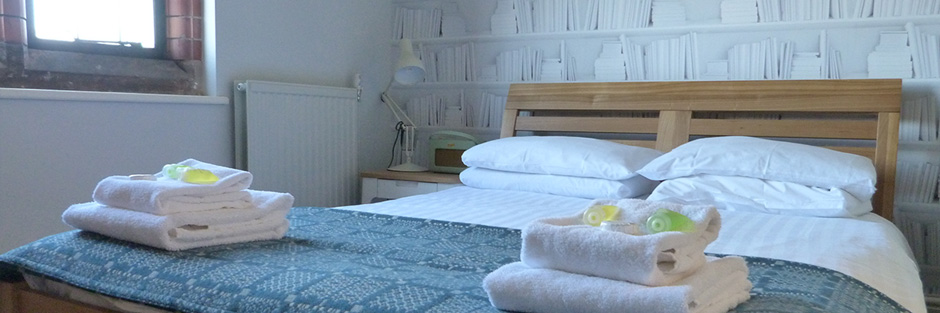 Stay with us - check our best accommodation prices!