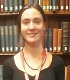 Carla Manfredino