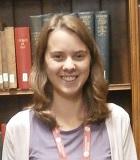 Seraina Schmid