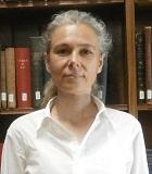 Irina Schmid