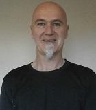 Neil Cheetham
